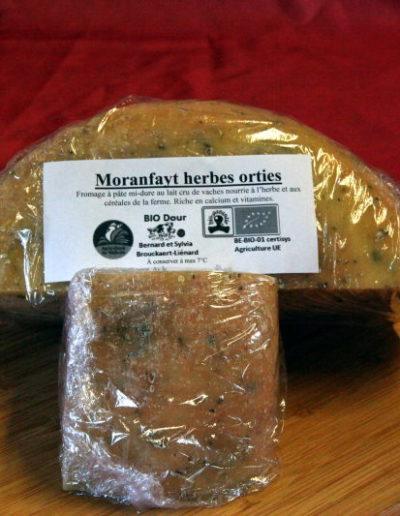 fbm-moranfayt-orties02-1-pub